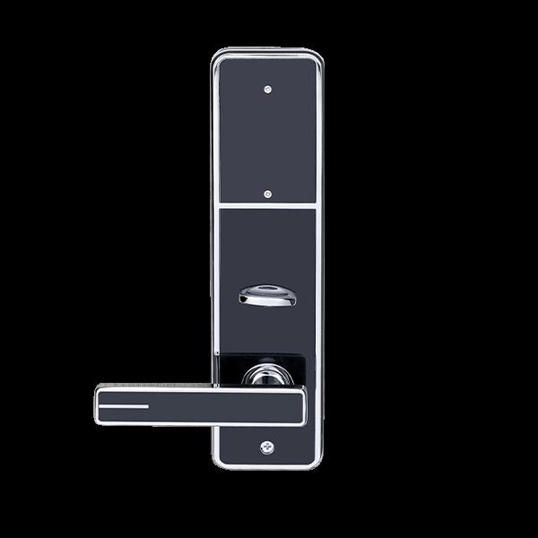 قفل هتلی هوشمند th-004