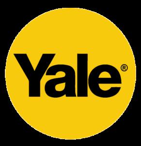 شرکت Yale