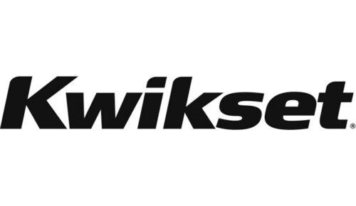 شرکت Kwikset