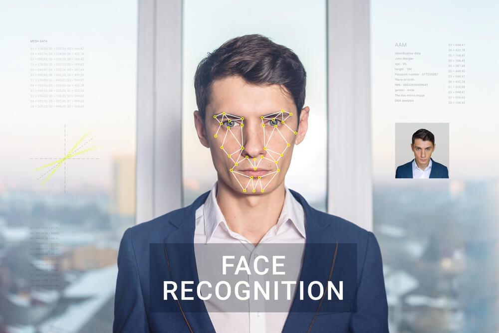 معایب قفل درب هوشمند تشخیص چهره