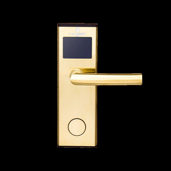 قفل هوشمند هتلی TH-007