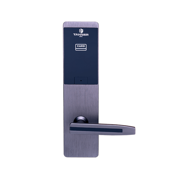 قفل هوشمند هتلی TH-010