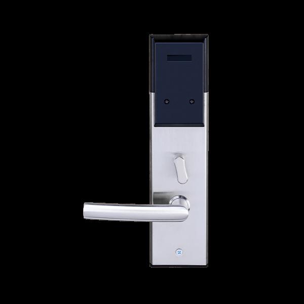 قفل هوشمند هتلی TH-011