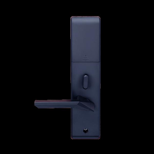 قفل هوشمند هتلی TH-014