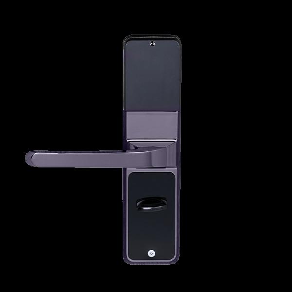 قفل هوشمند هتلی TH-015