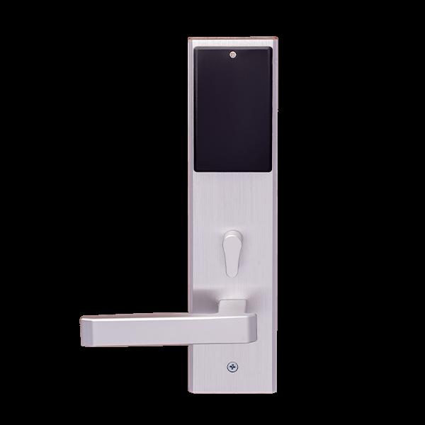 قفل هوشمند هتلی TH-018