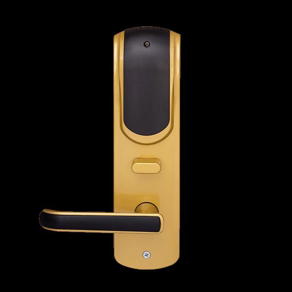 قفل هوشمند هتلی TH-019